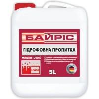 Гідрофобна пропитка Байріс (Multiphob-LFW50)